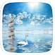 Swan Lake Theme by yuqingtheme