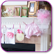 Baby Shower Decorations by ManQeem
