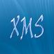 Preventa XMS by XMedia Sistemas