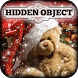 Hidden Object - Cozy Christmas by Hidden Object World