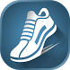 Pedometer Calorie - Step Count by ALLTIMESOFT
