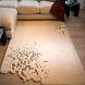 Carpet Design by linza