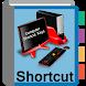 Computer Shortcuts Tutorial