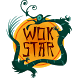 Wok Star Game Timer