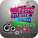Pedro Infante Musica 1.0 by androcoreapps