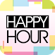 Happy Hour IL by app4u
