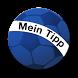 MeinTipp Fußball Tippspiel EM by artech Informationssysteme GmbH
