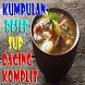 300++ Resep Sup Daging by atepsusu