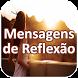 Mensagens de Reflexão by 1000apps