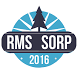 2016 SORP/RMS by cadmiumCD
