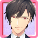 Tokilove/Office Love【Free sim】 by Comby