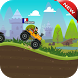 Top Hill Climb Racing 2 Guide by Communique Smart