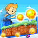 Super Jungle World Adventure by The Best Funny Games