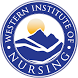Western Institute of Nursing by CrowdCompass by Cvent