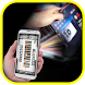 Bar Code Scanner / Reader Pro by Creative Thinkers