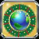 Radio Mundial Navidad by Carri Apps