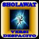 Sholawat Versi Despacito AYO MONDOK by masterkeren