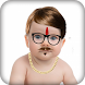 Funny Face changer : Fun Face by PhotoLab Studio