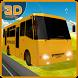 School Trip Bus Simulator by Gam3Dude