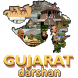 LBS Gujarat Darshan by Anagog
