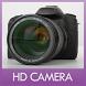 Full HD Camera : FHD Camera