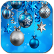 Christmas decorations by inosoftmedia