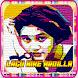 100+ Lagu Nike Ardilla Full Album by Diana Dev