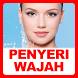 Doa Penyeri Wajah by Matrama Group
