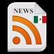 Mexico News Alerts by Alles Web.eu