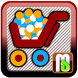 Multi Online Store Indonesia by More Share Corp