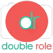 Double Role Photography by OMS CODERS