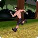 Tarzan Jungle Run 3D by Panbil Apps