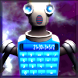 Speaking Robot Calculator by Poddar Apps