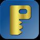 Password Prodigy by Prodigy Devs