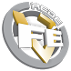 Rede Fé by LW APPS