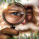 Santa tracker map radar Where is Santa claus by Rich apps and games