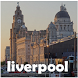 Visit Liverpool by bdl.apk1