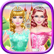 Princess Sisters - Royal Salon by Simply Fun Media