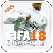 Guide FIFA 18 Football 4K by studiolofiguides
