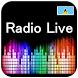 Saint Lucia Radio Station Live by radio world hd
