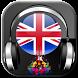 UK Radio FM - British Radio FM by univeradios