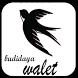 Suara Pemikat Burung Walet by bedegapp