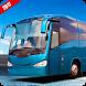 Bus Simulator Coach Driver