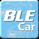 BLE Car-Ti by GuoKe Electronic Technology Co., LTD
