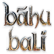 Live Wallpaper - Bahubali by JS Dev Support