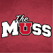 The MUSS/U Book App by MobileUp Software
