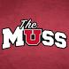 The MUSS/U Book App