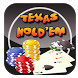Aces Texas Hold'em Poker by DKL Games