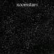 Xoom Stars by Ken Florentino