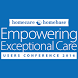 2016 HCHB Users Conference by Homecare Homebase